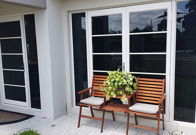 house window tinting hocking perth