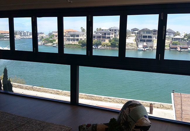 house window tinting mindarie perth