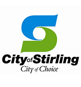 city of stirling tinting perth